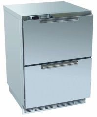 Welcome To Perlick Drawers Refrigerator Compact Refrigerator Stainless Steel Cabinets