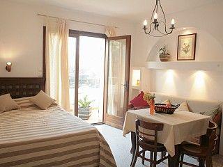 Location de vacances à partir de Hyères Plage @HomeAway! #vacation #rental #travel #homeaway