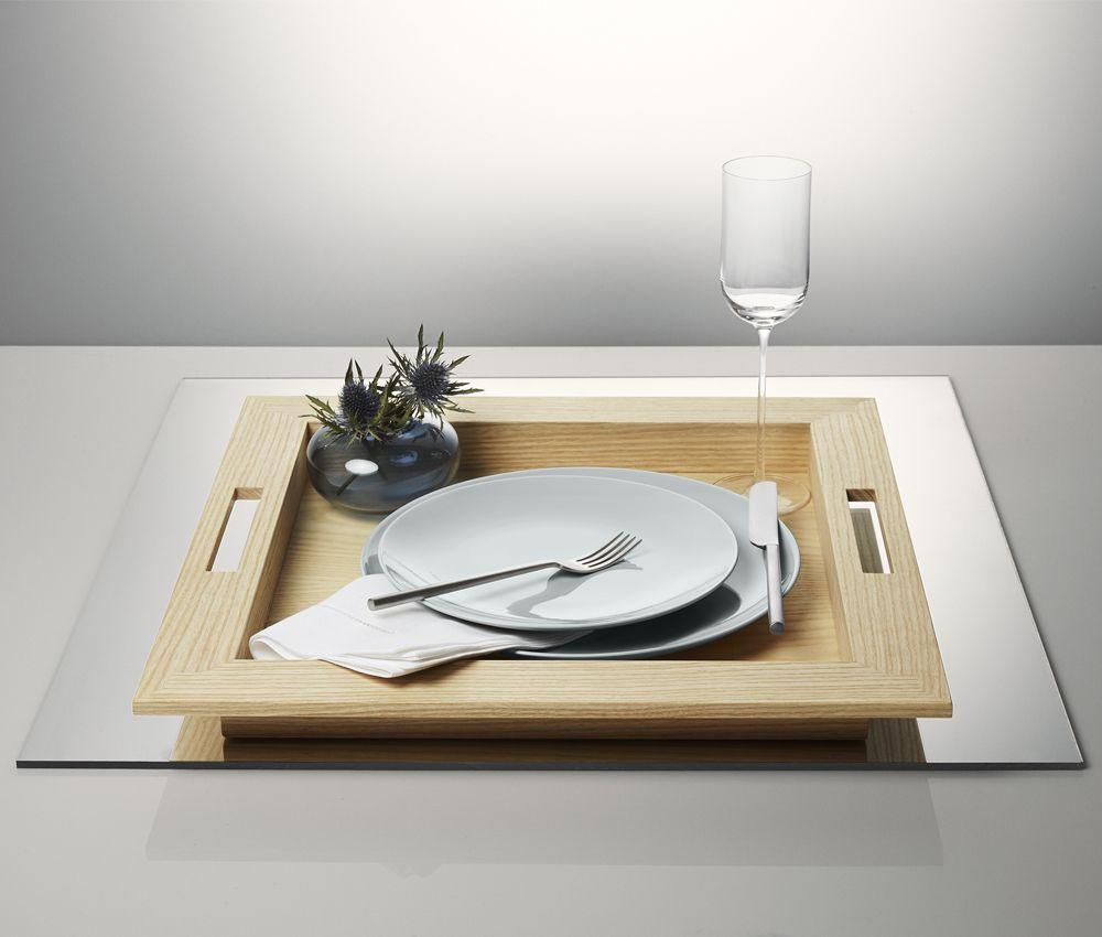 Calvin Klein Dinnerware