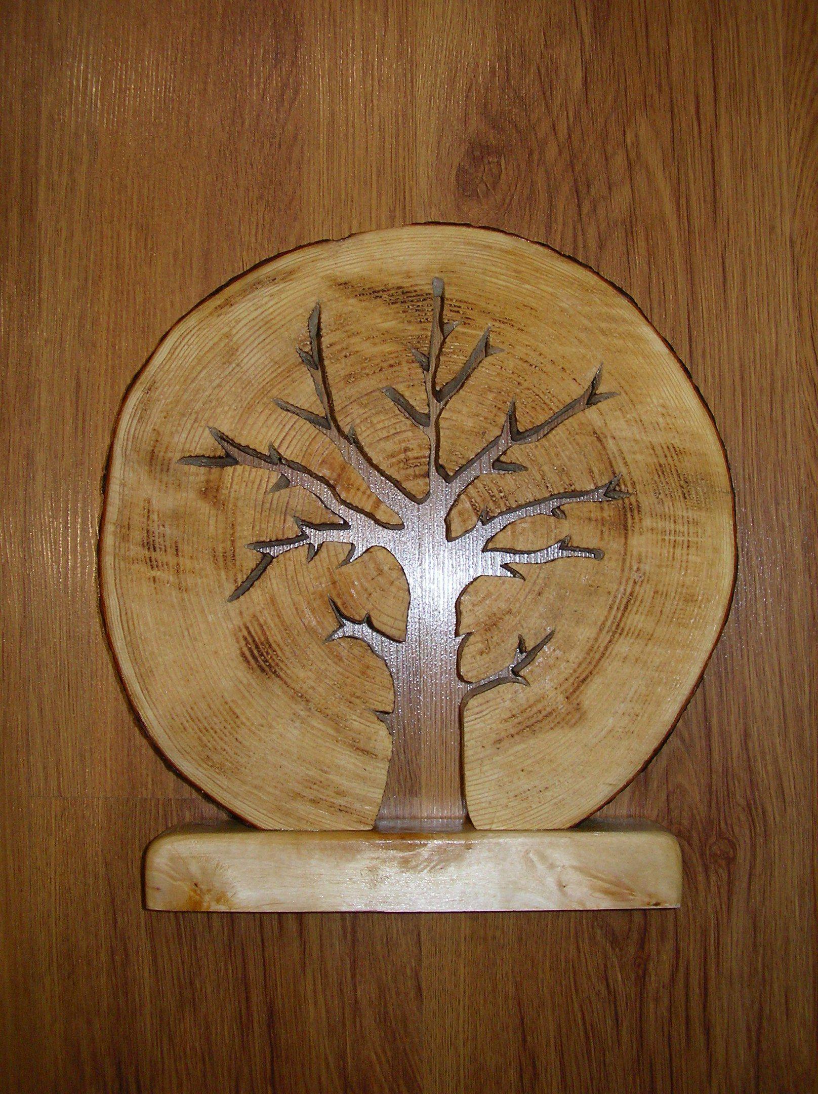 Новости scroll saw pinterest woods woodworking and wood art