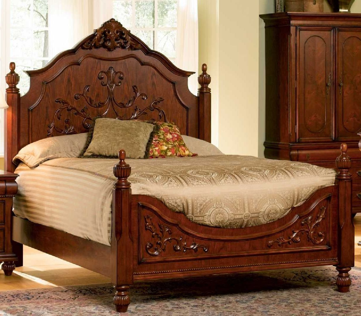 Robot Check Queen Bedroom Furniture Bedroom Furniture Sets Bedroom Furniture
