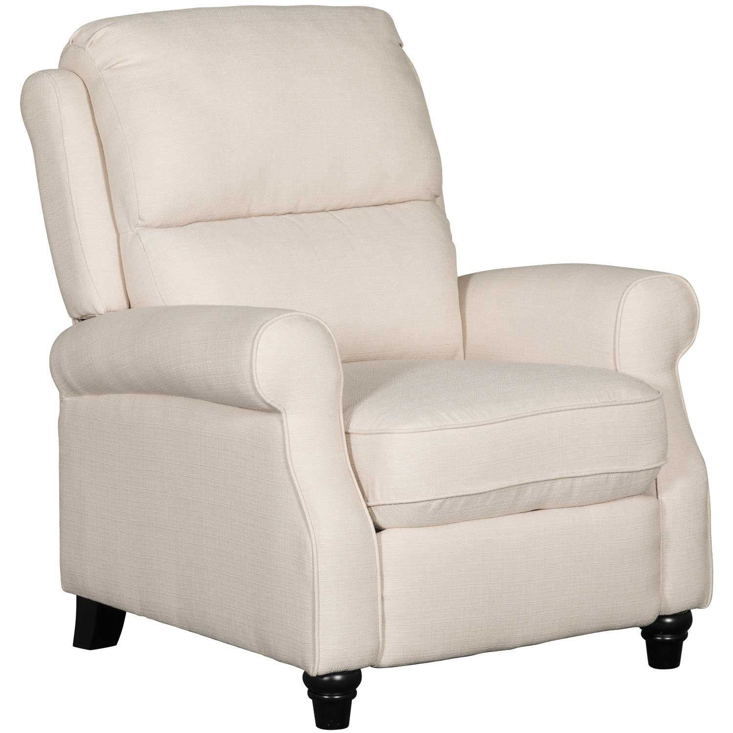 Recliner Chairs Best Prices Available! AFW Recliner