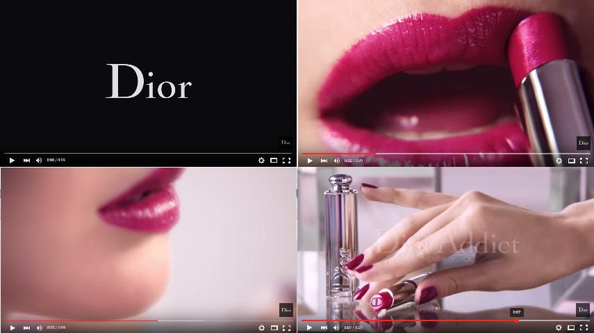 "OFFICIAL Teaser for #DiorAddict featuring #JenniferLawrence VIDEO: http://t.co/mjBQz0HnJd http://t.co/de1thpuUQK"""