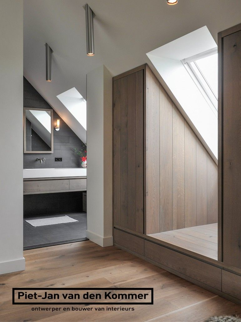 luxe woonboerderij piet jan van den kommer slaapkamer garderobe badkamer 1. Black Bedroom Furniture Sets. Home Design Ideas