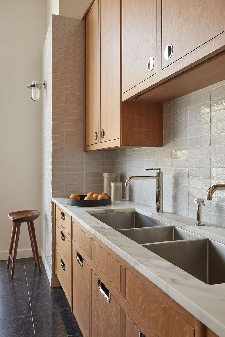 A Couple Puts Their California Home on Track for LEED