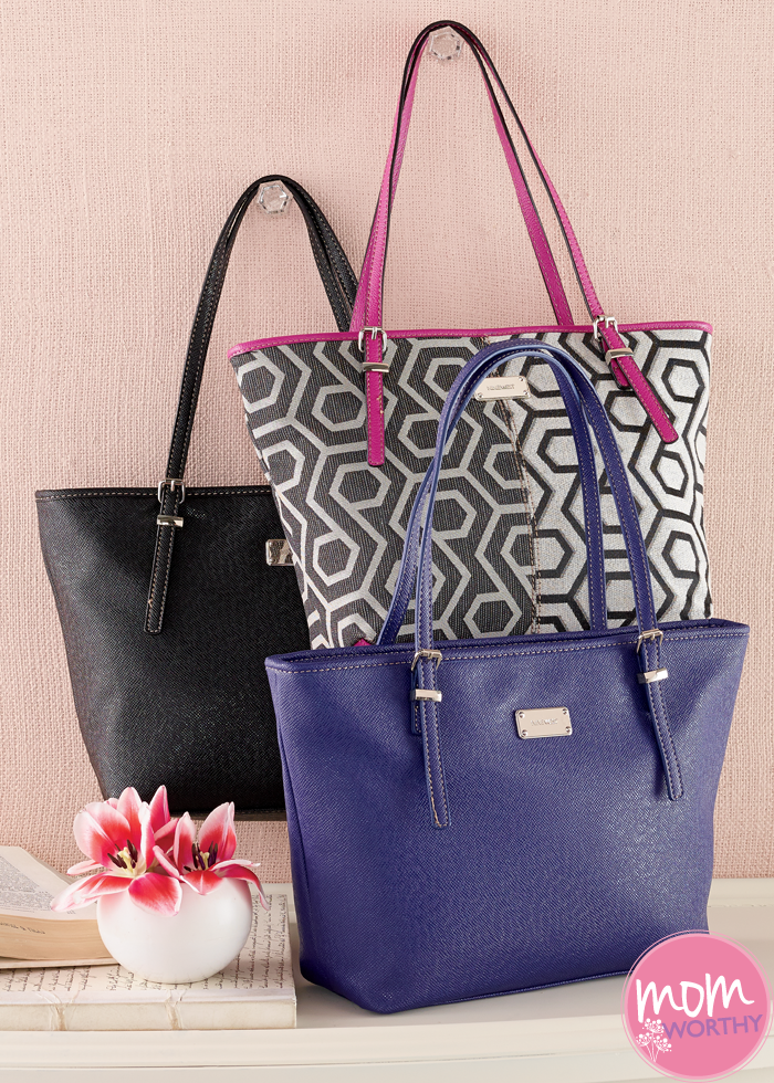 0bc807824881 Stylish bags for any occassion #SteinMart | Handbags & Shoes outfits ...