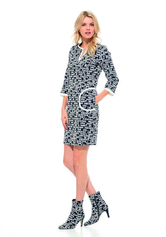 caroline biss  fashion fashion trends outfits