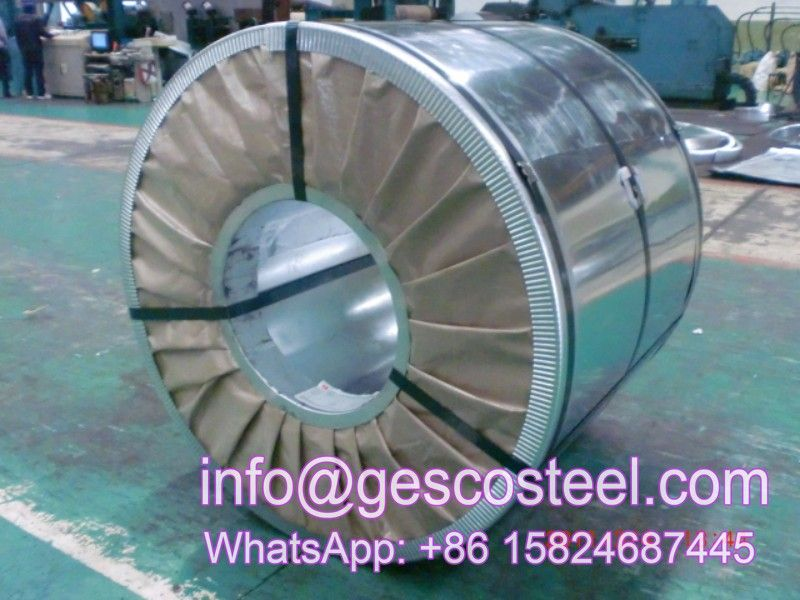 Q235 Carbon Steel Sheet Prices Thickness 10mm Hot Rolled Mild Steel Spcc Vs Sgcc Vs Secc Steel Painting Galvanized Steel Steel Sheet Galvanized Steel Sheet