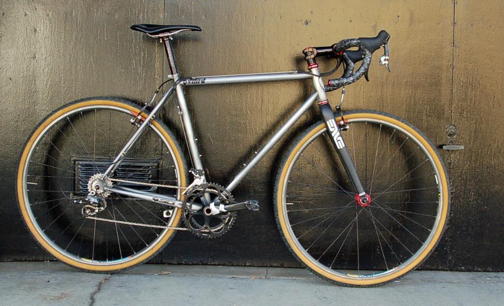 All City Macho Man Stripped Real Bike Pinterest