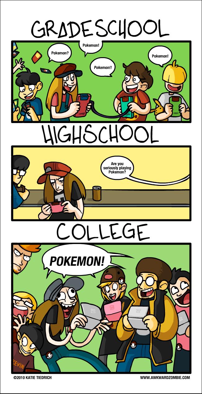 pokemon | ホームアイデア | pinterest | ポケモン、パラダイス、オタク