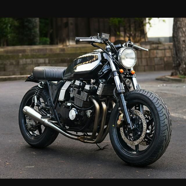 Buy Yamaha Xjr400 In Singapore Singapore Xjr400 For Sale The