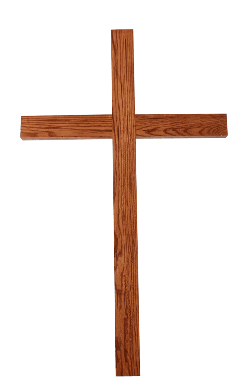 Wall Mounted Wood Cross The Old Rugged Cross Wood Crosses Old Rugged Cross Wood