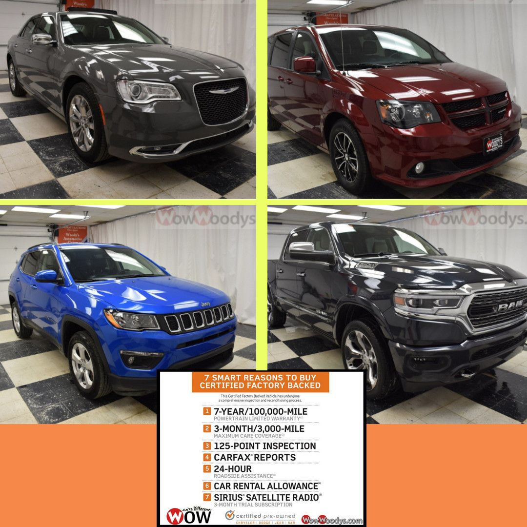 New Used Cars For Sale In Chillicothe Near Kansas City Mo Cars For Sale Used Automotive Group Used Cars