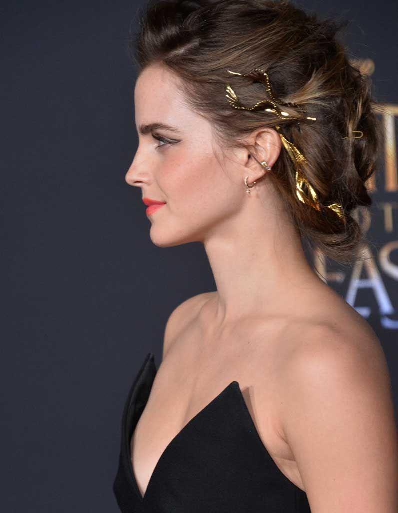30+ Les plus jolie coiffure du monde idees en 2021