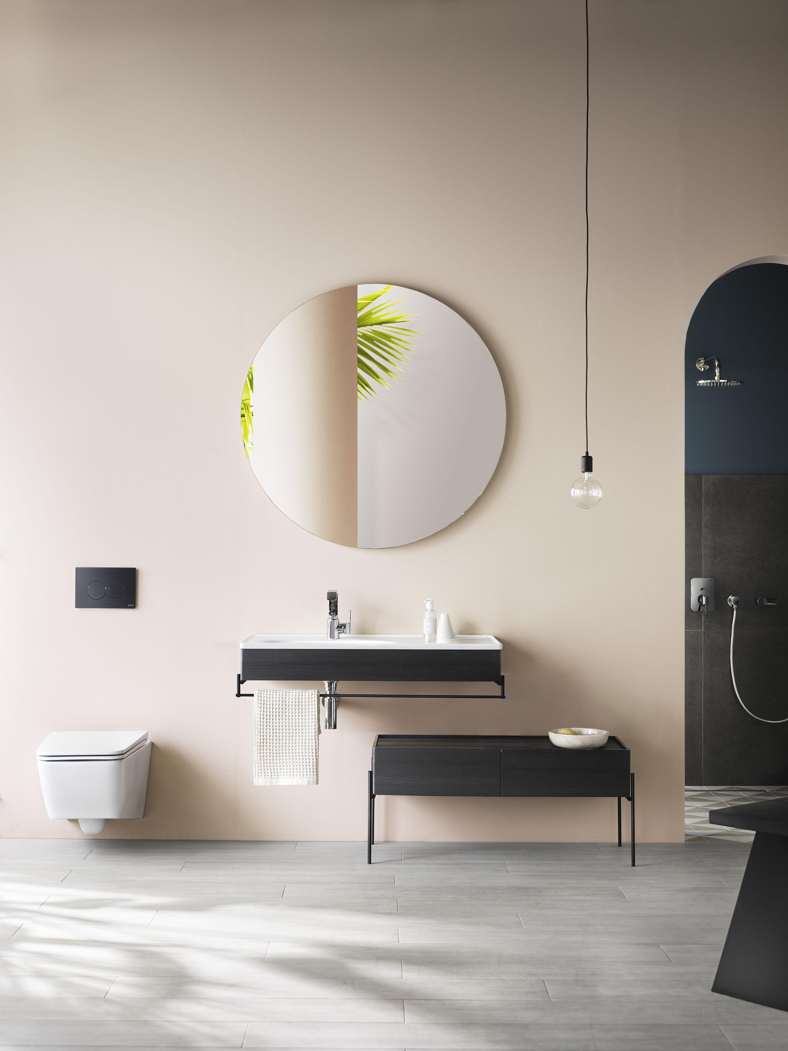 Pin On Indoordesign