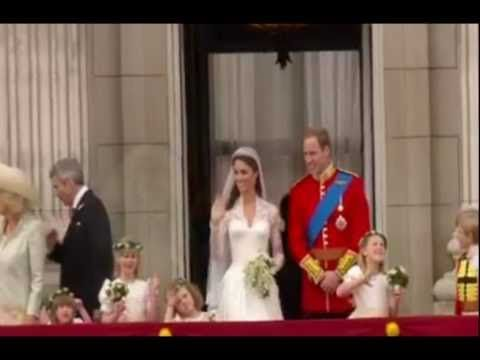 Princess Diana Ghost At Prince William S Wedding.Lady Diana S Ghost At Kate And William S Wedding This Is A Youtube