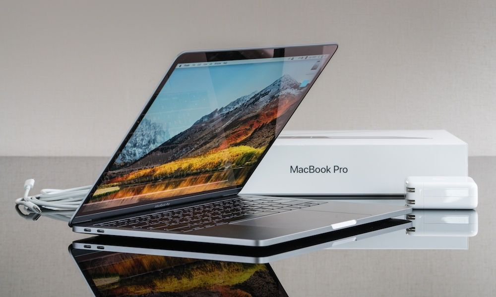 This giveaway ends July 2019 #macbookpro   Rafael Hernandez
