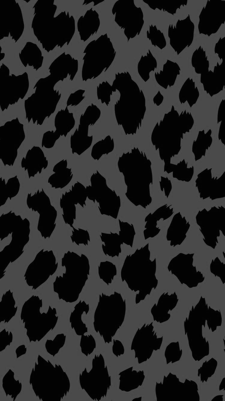 Pin By Polly Walker On Wallpapers Iphone Cheetah Print Wallpaper Iphone Background Wallpaper Iphone Wallpaper Photos