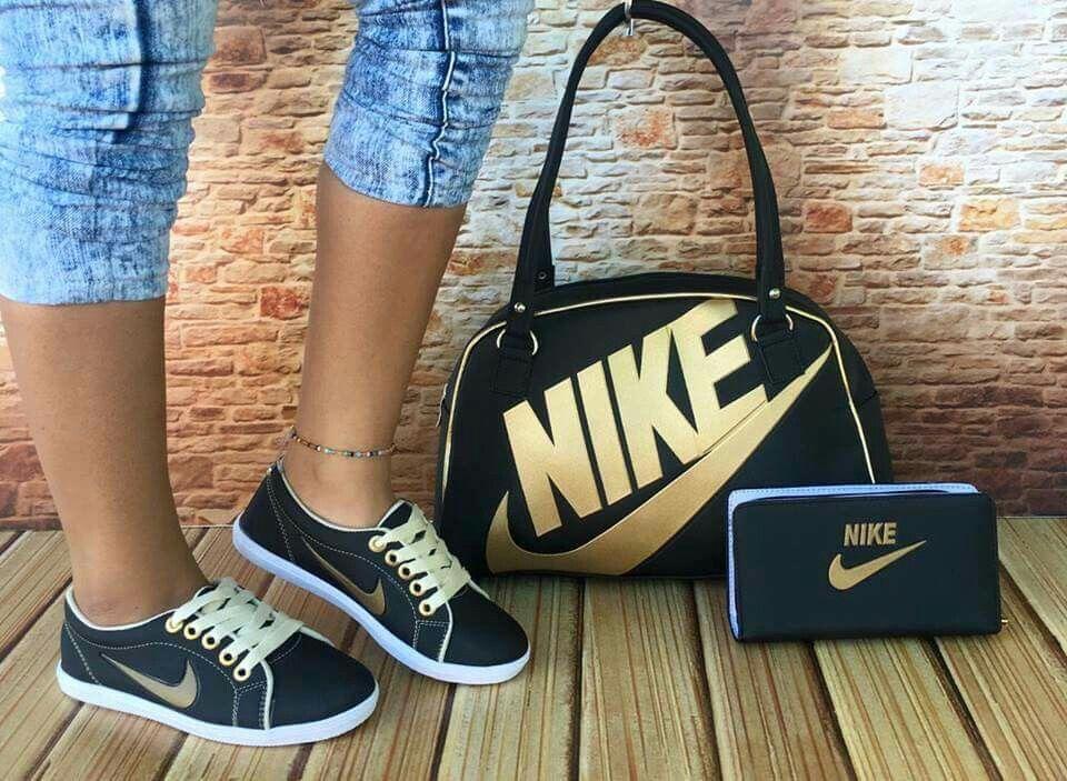 baf77b20bd5528 Nike Handbags, Nike Purses, Nike Shies, Nike Gym Bag, Authentic Jordans,