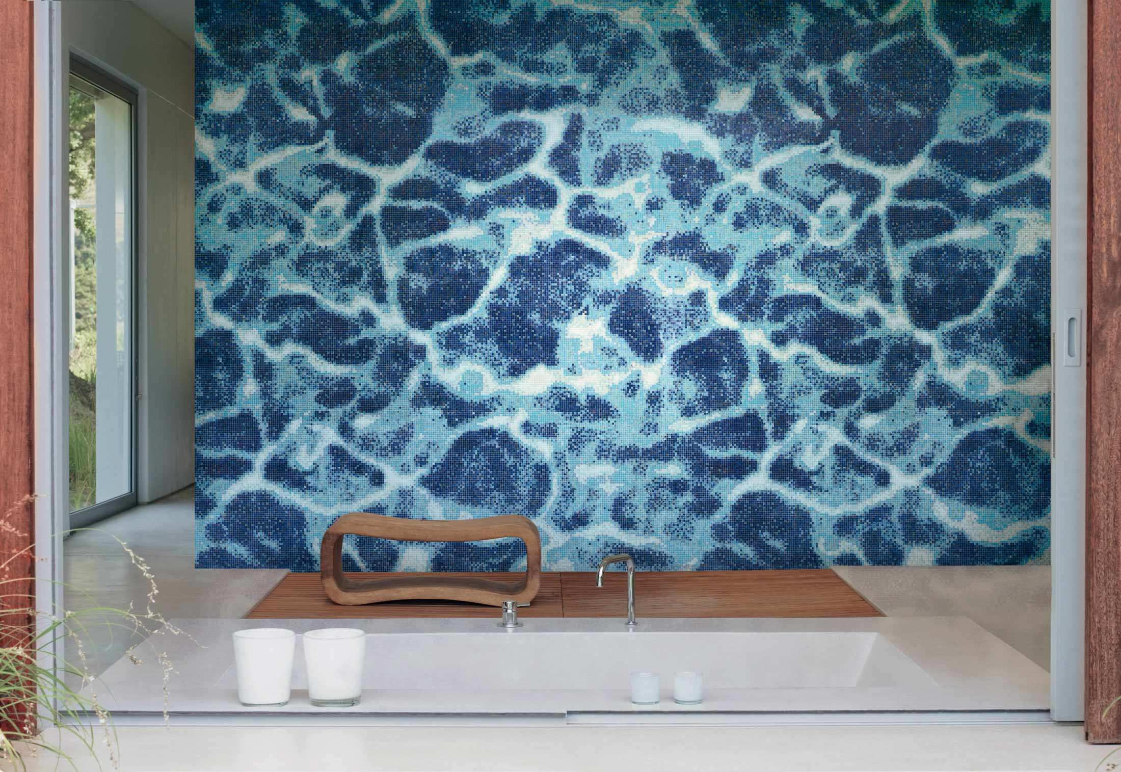 Magnificent Uberhaus Shower Faucet Illustration - Faucet Collections ...