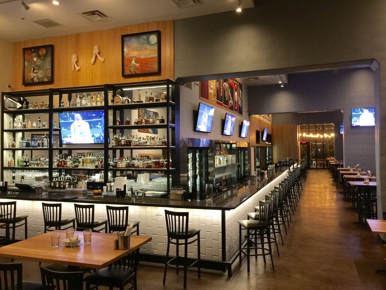Pauleys Crepe Bar - Athens, Ga & West Midtown Atlanta, Ga | Athens ...