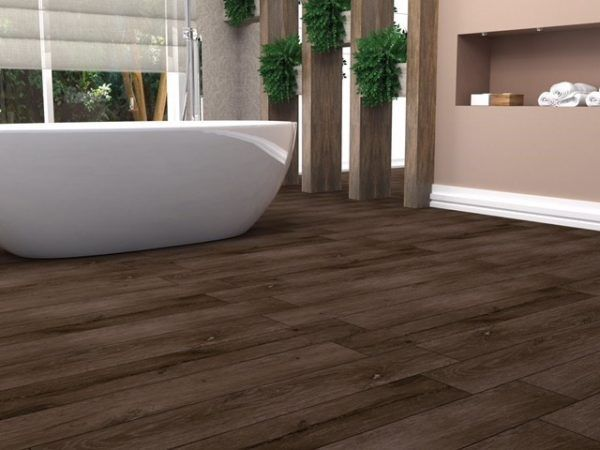 New Tile Arrivals In Porcelain Ceramic Mosaic And More Wood Plank Tile Plank House Styles