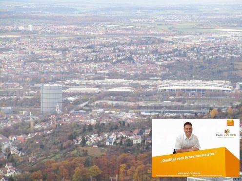 Schreiner Karlsruhe schreiner handwerker suchen suche finden bw landesverband schreiner
