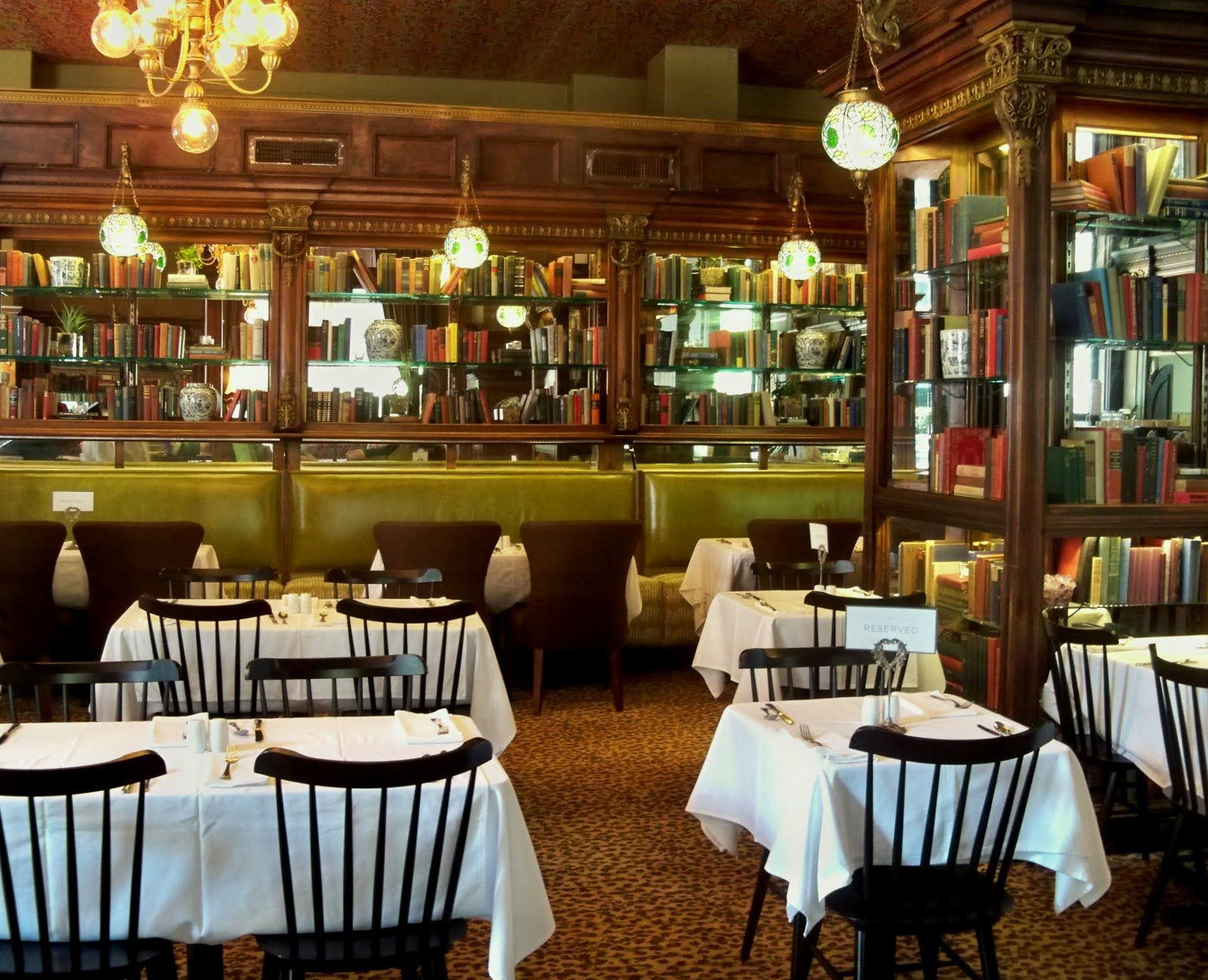 Gryphon Tea Room Savannah Ga A Must For Lunch What Great Spot Friend One Of My Favorite Places In