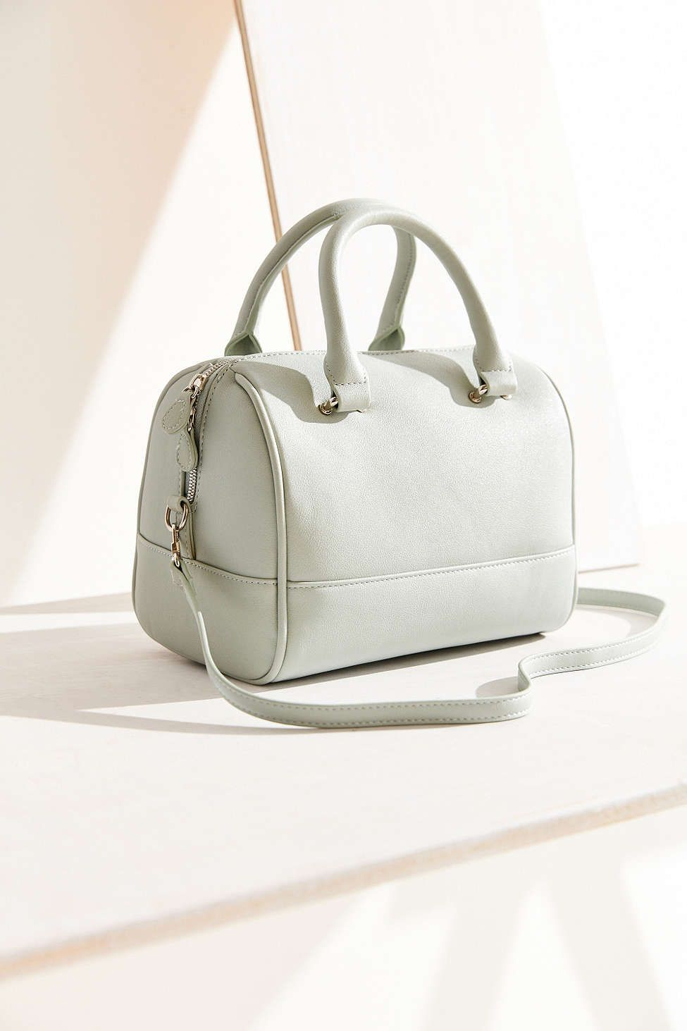 Cooperative Effie Duffel Bag - Urban Outfitters