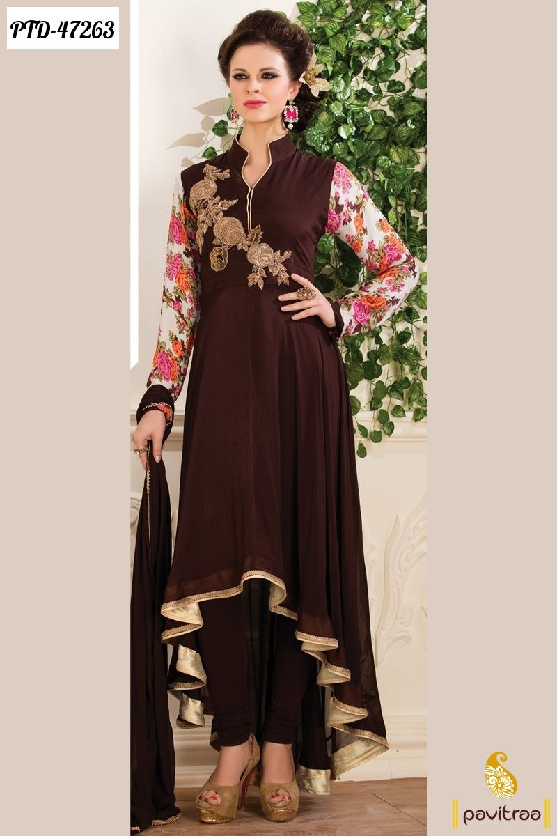 Best Suits For Diwali | Mariyam | Pinterest | Diwali, Designer ...