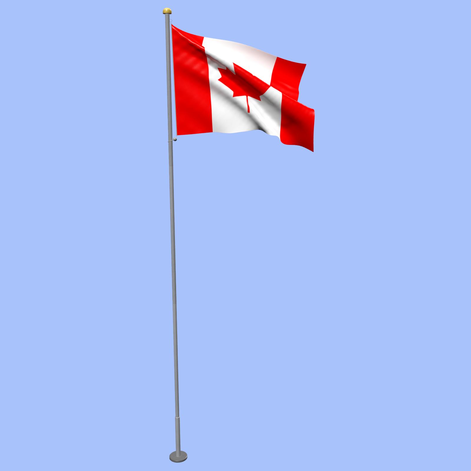 Canada Flag Canada Flag Canada Flag Flag Layout Design Inspiration