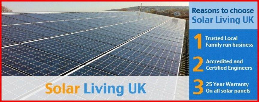 Green Energy Definition Solarpowered Solarcharger Solar Panels Solar Power House Solar Energy Diy