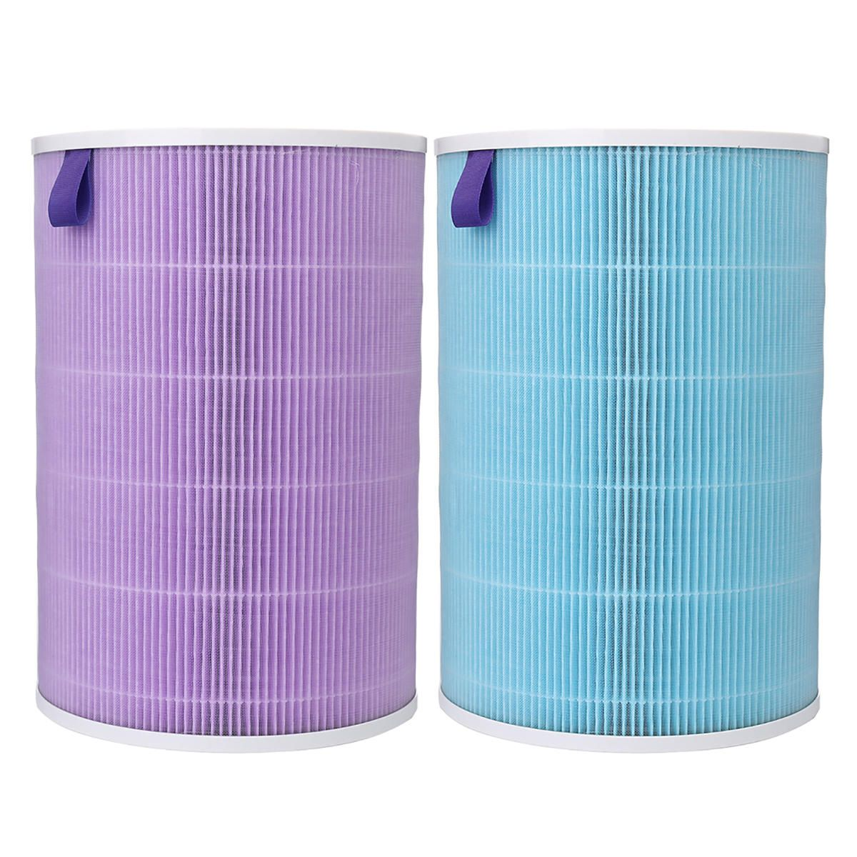 US34.99 34 Air Purifier Filter High Efficiency