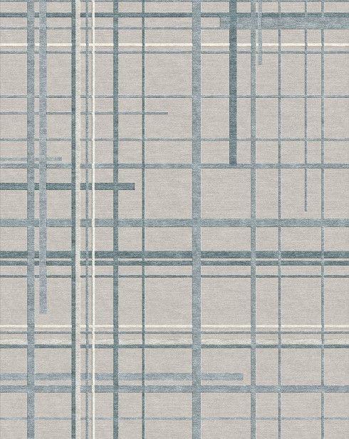 Outlander Jenny Jones Rugs Home Textured Carpet Patterned Carpet Axminster Carpets