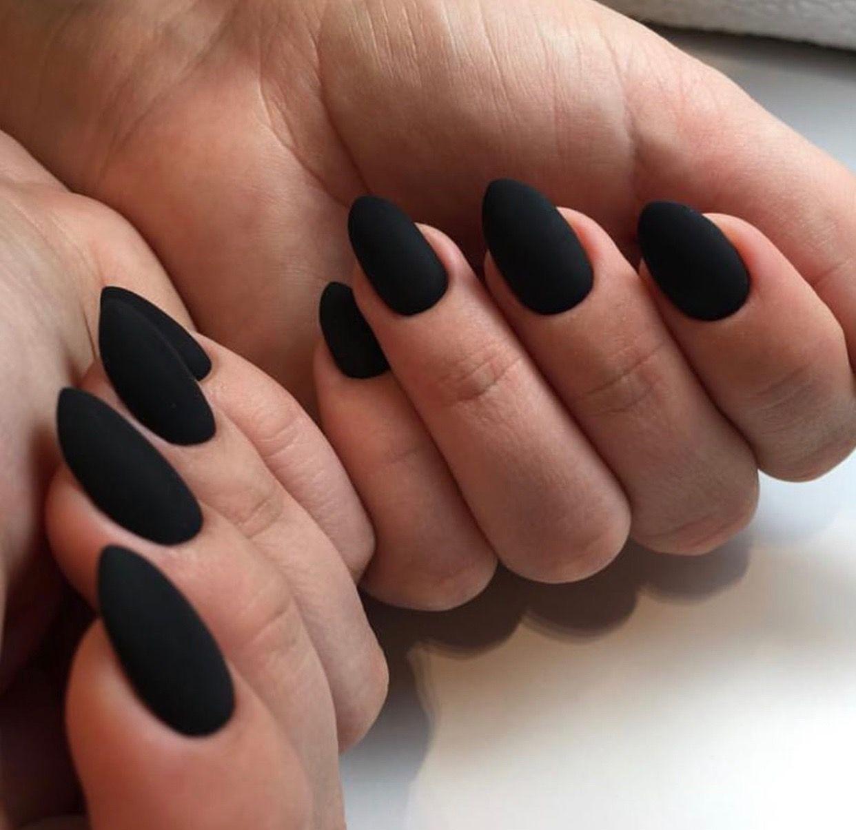 Pin by nati khoroshykh on nails pinterest