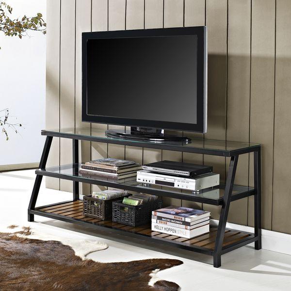 Entertainment Center Buying Guide Rack Para Sala Moveis De Ferro Moveis Industriais #tv #stand #ideas #living #room