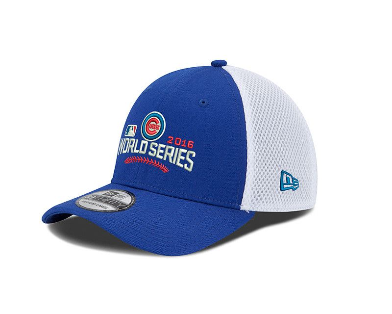 c89f0e0f590 MEN S CHICAGO CUBS 2016 ROYAL WORLD SERIES 39THIRTY SEMESTER HAT BY NEW ERA   ChicagoCubs  Cubs  CubsFans  GoCubs  Chicago  FlyTheW  WorldSeries