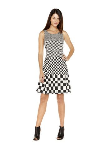3c8c932543 JCPenney Womens