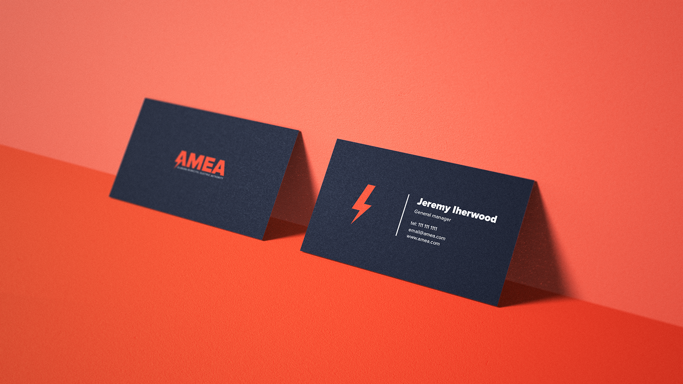 Design exclusive business card within 24 hours | Business cards ...