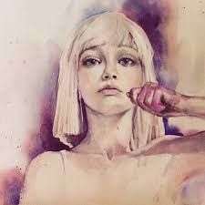 Image result for arts drawing