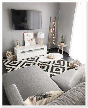 Brilliant small living room decor ideas apartment Brilliant small living room decor ideas apartment