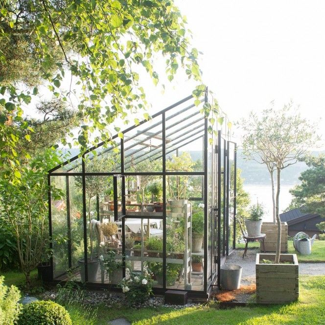Claus-Drivhus-Ellen   Greenhouses   Pinterest   Green houses ... on build small greenhouse, small gas heater for greenhouse, small greenhouse plans, build your own greenhouse, growing rack greenhouse, small house greenhouse, small propagation greenhouse, portable greenhouse, building greenhouse, small indoor greenhouse, small hydroponic greenhouse, small greenhouse kits, small greenhouses for backyards, small rooftop greenhouse, easy small greenhouse, small greenhouse vegetables, mini greenhouse, sauna greenhouse, small wooden greenhouse, small polycarbonate greenhouse,