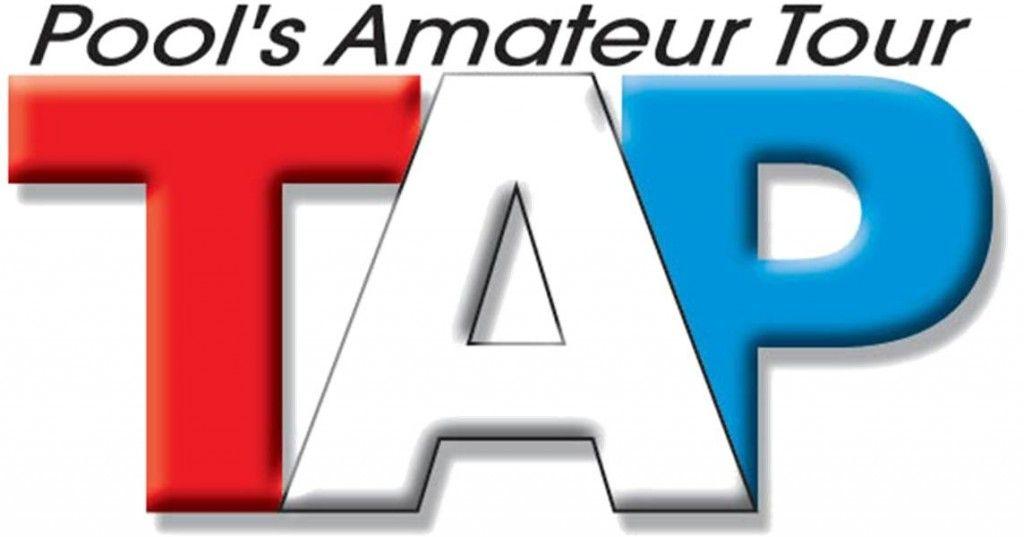 TAP Provincial Classic in Niagara Falls - May 9-12 2013 - http://www.thepoolscene.com/tap-pool-league/tap-provincial-classic-in-niagara-falls-may-9-12-2013/