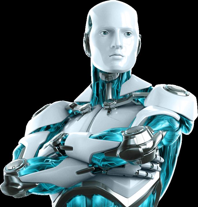 Viralstore Amazon Affiliate Store Builder Star Citizen Robot Robot Concept Art