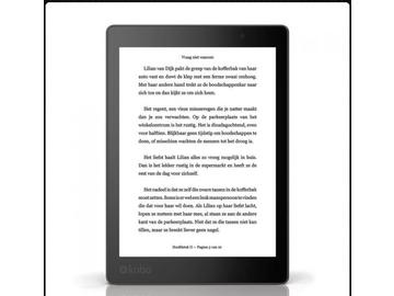 #Kobo Aura One : une liseuse étanche de presque 8 pouces - Les Numériques: Les Numériques Kobo Aura One : une liseuse étanche de presque 8…