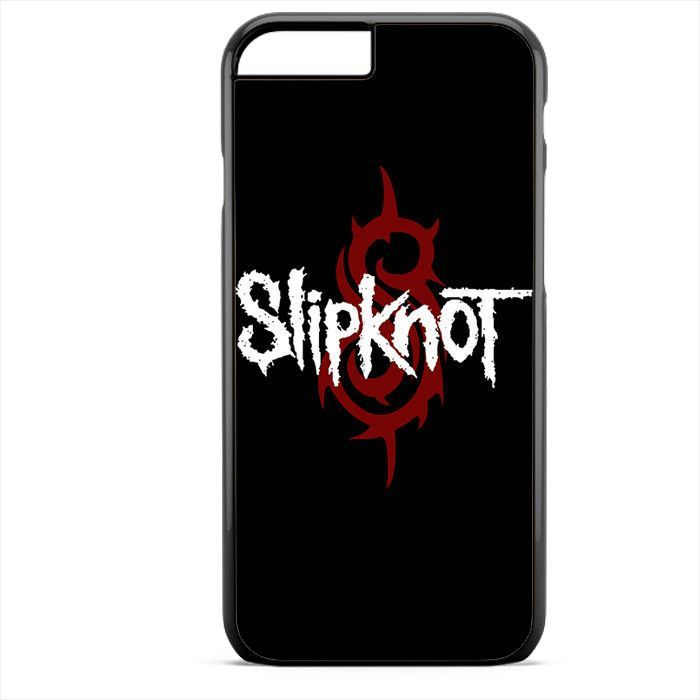 Slipknot 4 Phonecase For Iphone 4/4S Iphone 5/5S Iphone 5C Iphone 6 Iphone 6S Iphone 6 Plus Iphone 6S Plus