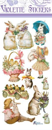 P62-Easter Party