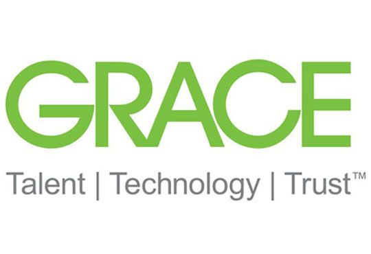 Grace Licenses Unipol Technology To Firm In Canada Chemical Science School Of Engineering Chemistry Labs