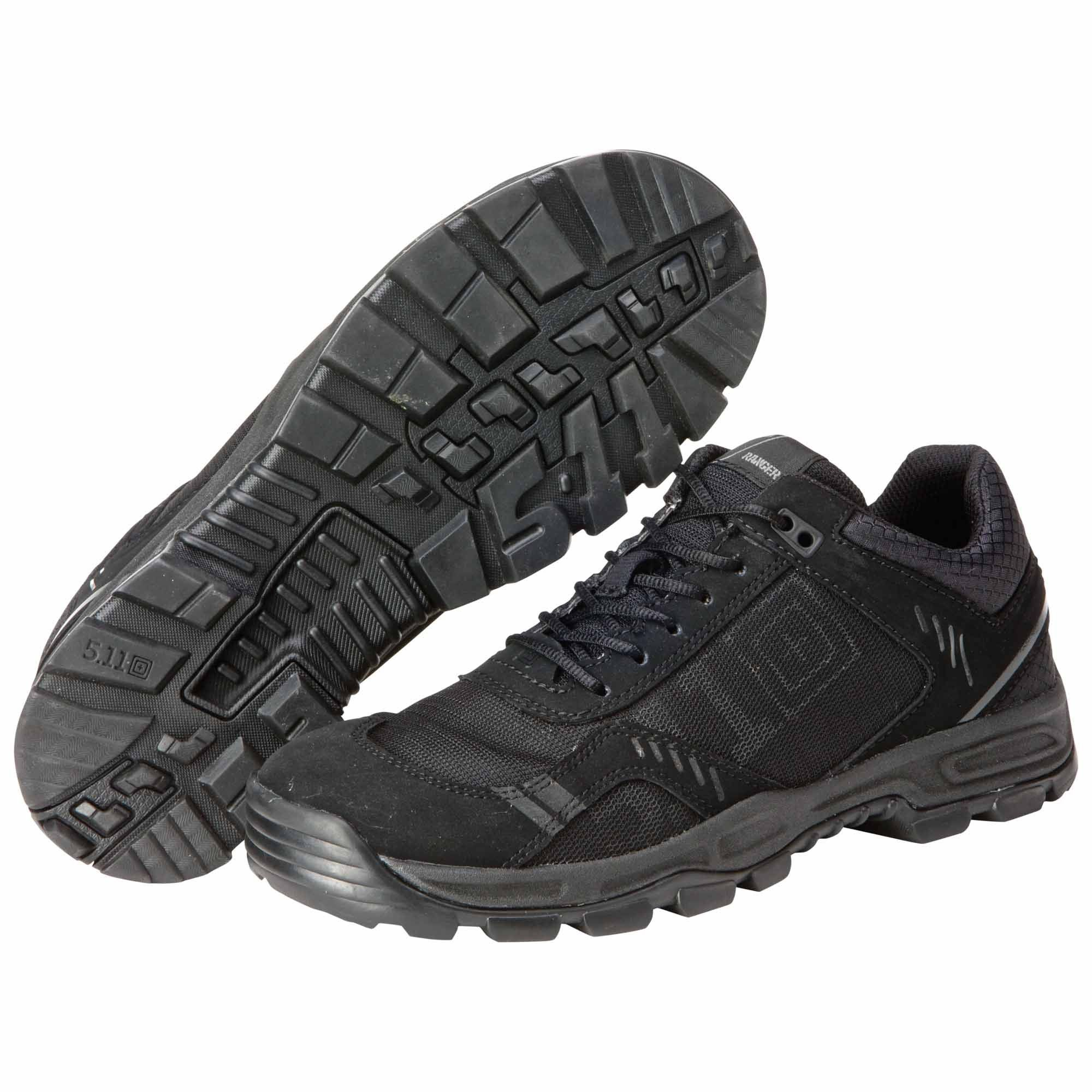tactical shoes from 511tactical.com This site jas sone good looking gear,  but even