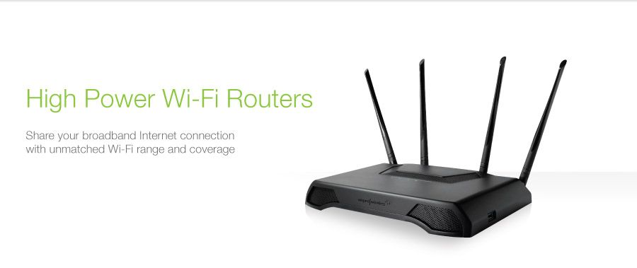 Pin On Setup Amped Wireless Router